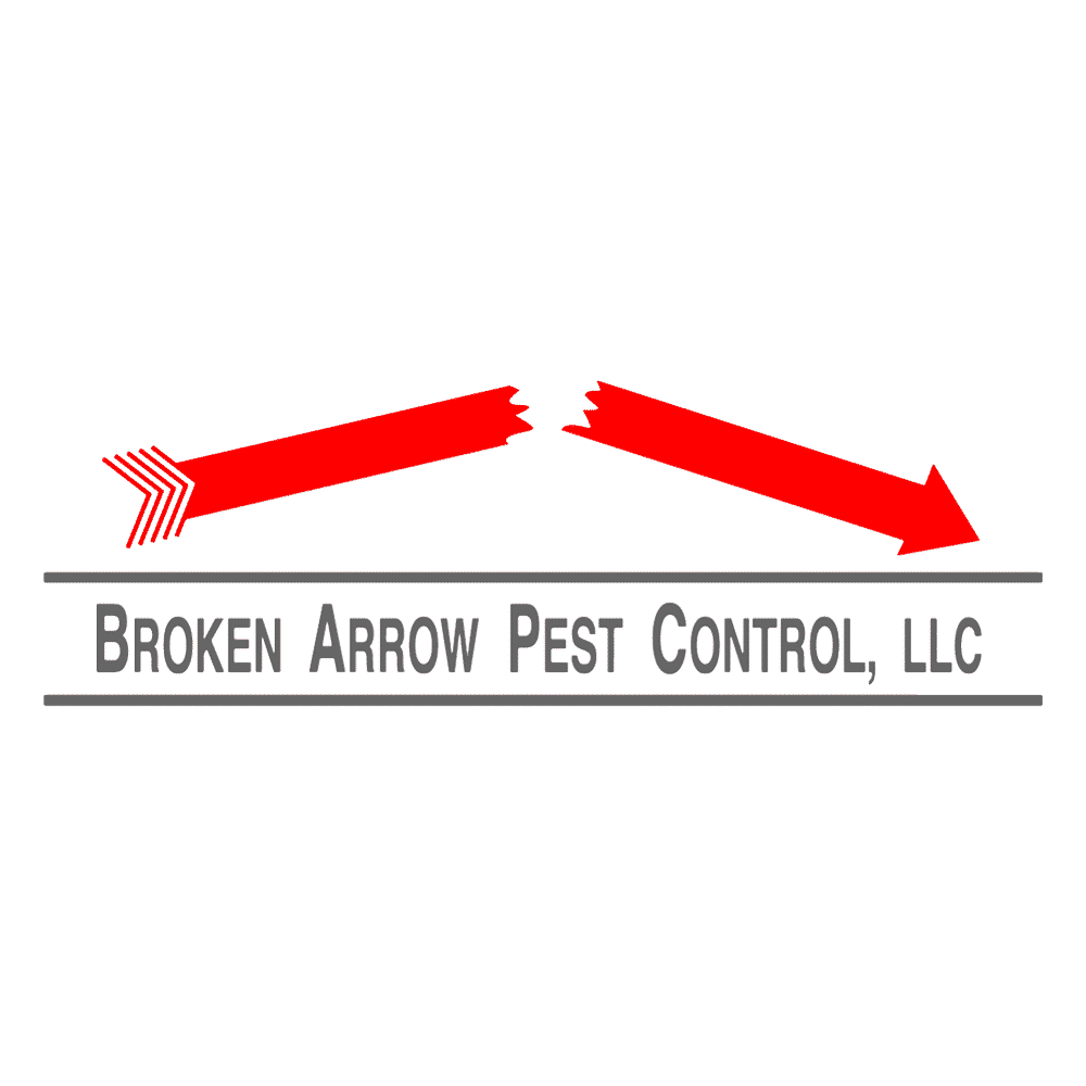 Two Pest Control Companies In Woodville, TX Have Closed Their Doors Due To Financial Problems
